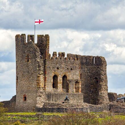 dudley, castle, west midlands, Canon EOS 650D