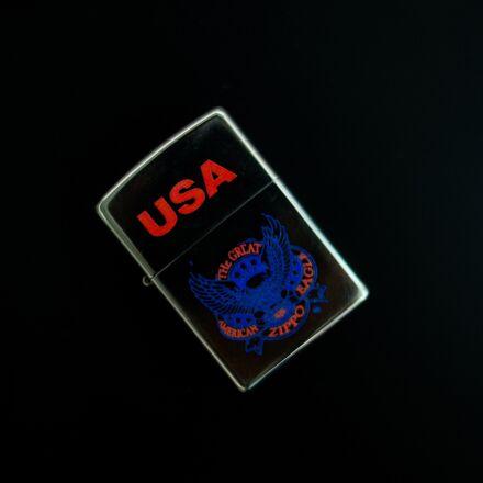 cigarette lighter, black, usa, Canon EOS 5D MARK II