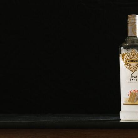 alcohol, vodka, vsco, Canon EOS 5D MARK II