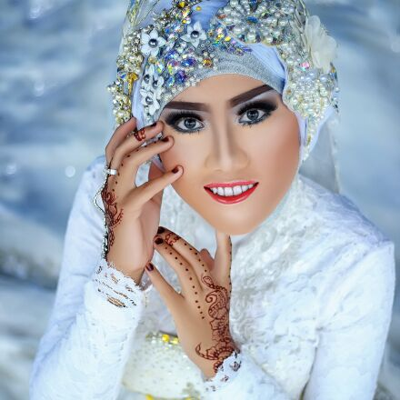 pose, wedding, bride, Canon EOS 600D