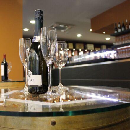 drink, alcoholic beverage, wine, Canon EOS 1100D