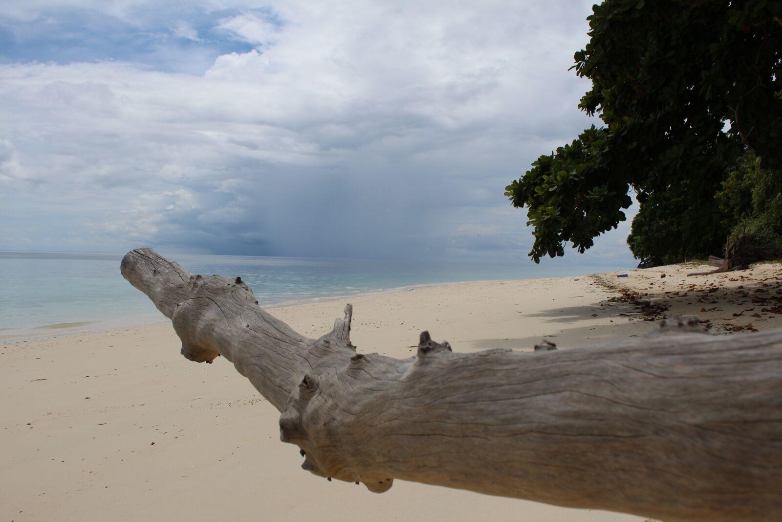 "Canon EOS 600D (Rebel EOS T3i / EOS Kiss X5) sample photo. ""Thailand, holiday, travel"" photography"