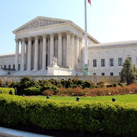 courthouse, washington, dc, Canon EOS REBEL T4I