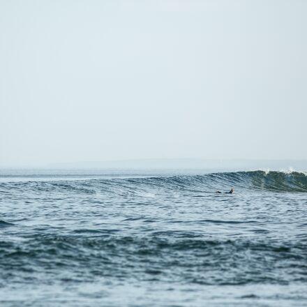 beach, ocean, outdoors, Canon EOS 5D MARK III
