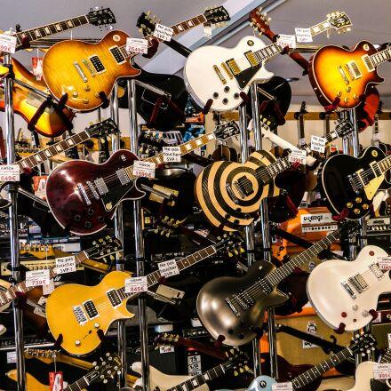 guitar, rock, electrical, Panasonic DMC-GH1
