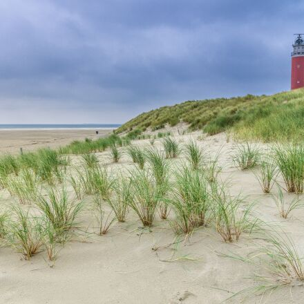 travel, landscape, holland, Sony ILCE-6000