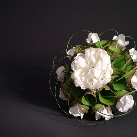 flower, rose, floral, Samsung NX5