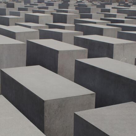 holocaust, jews, monument, Canon EOS 6D