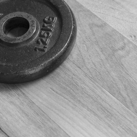 dumbbell, fitness studio, weights, Canon EOS 700D