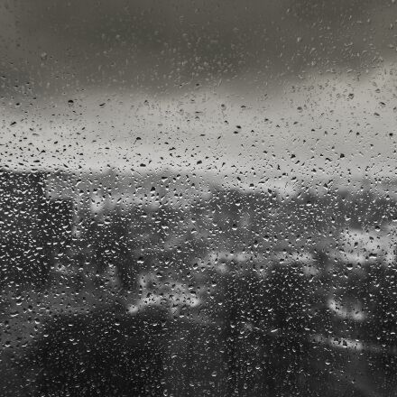rain, drops, raindrops, Sony SLT-A77