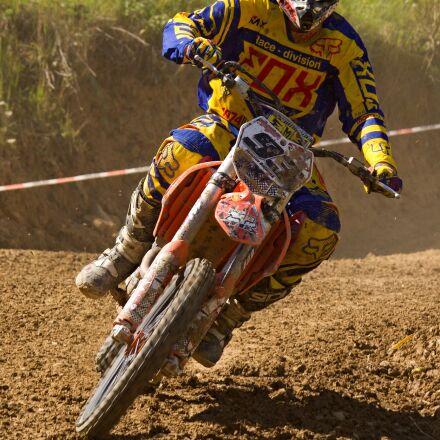 moto, racing, motocross, motorbike, Canon EOS 60D