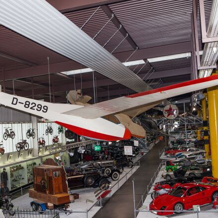 museum, auto, oldtimer, Canon EOS 5D MARK II
