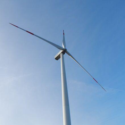 wind energy, wind power, Nikon COOLPIX L830