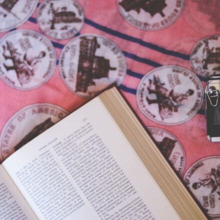 bible, book, christian, christianity, Nikon D7000
