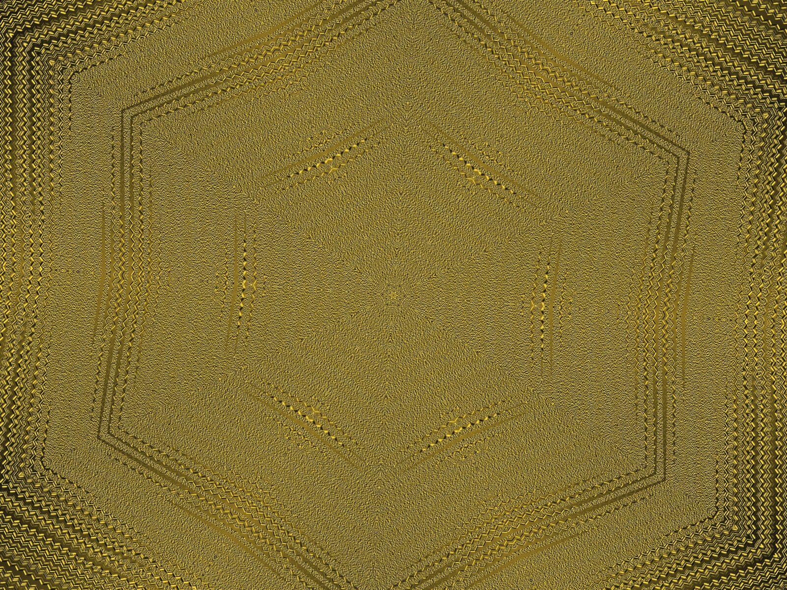 "Fujifilm X30 sample photo. ""Rosette, ornament, mandalas"" photography"