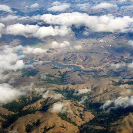 flight review, united states, Fujifilm FinePix F30