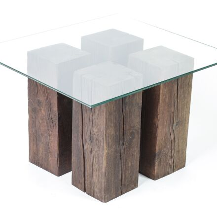 table, glass, timber, Canon EOS 6D