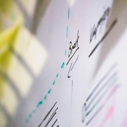 board, office, plan, strategy, Sony DSLR-A550