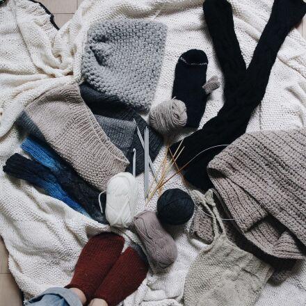 fabric, fashion, feet, Samsung NX3000