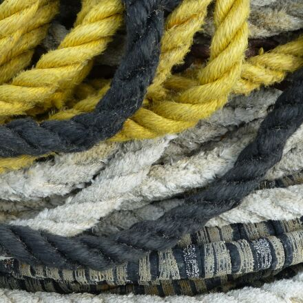 cordage, impression, close up, Panasonic DMC-TZ31