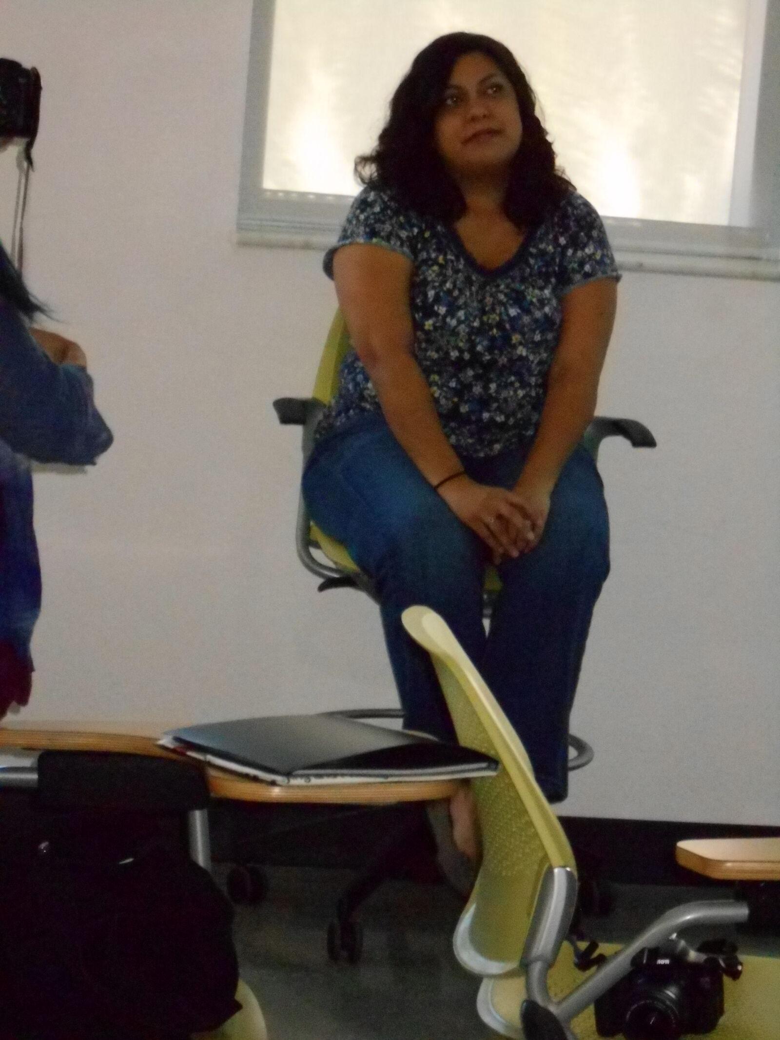 class, photograghy
