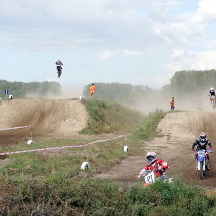 motocross, motorcycles, sports, Sony SLT-A77