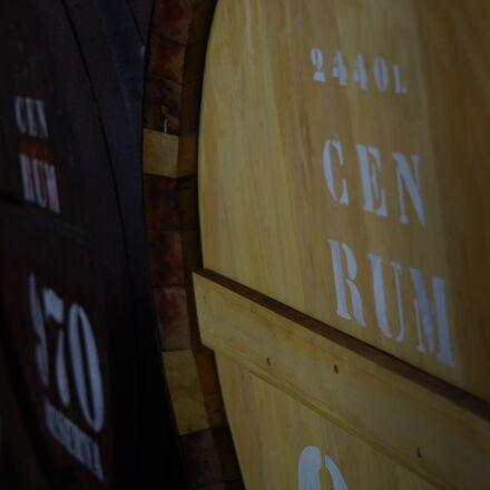 bois, rhum, wood, Sony SLT-A65V