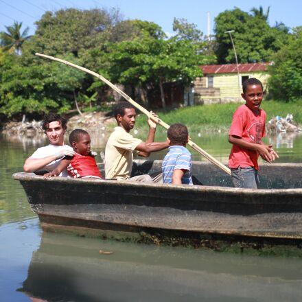 dominican republic, nuevo renacer, Canon EOS 7D