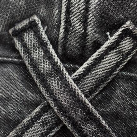 backdrop, belt, black, casual, Canon EOS 550D