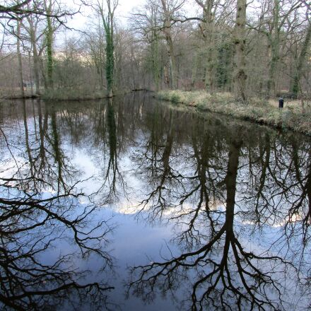 reflections, Canon POWERSHOT ELPH 170 IS