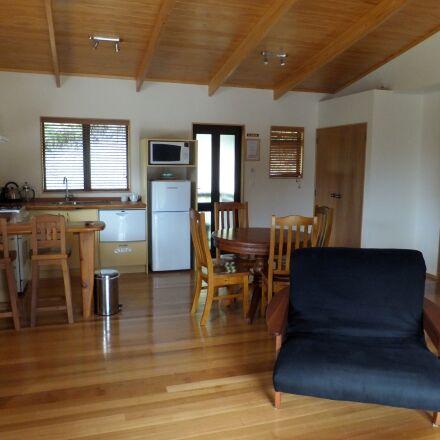 open plan, apartment, holiday, Fujifilm FinePix F550EXR