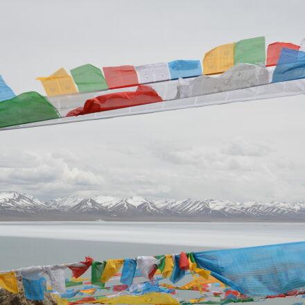 tibet, Nikon D5100