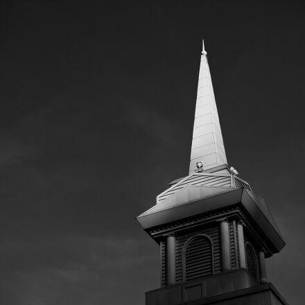 architecture, black, and, white, Canon EOS REBEL T3I