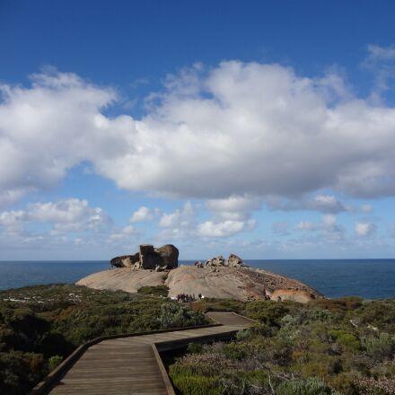 south australia, kangaroo island, Sony DSC-WX30