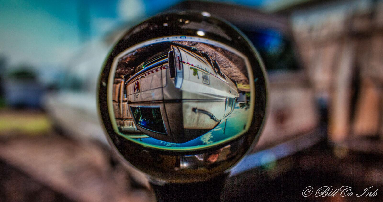 Canon EOS 5D Mark II sample photo