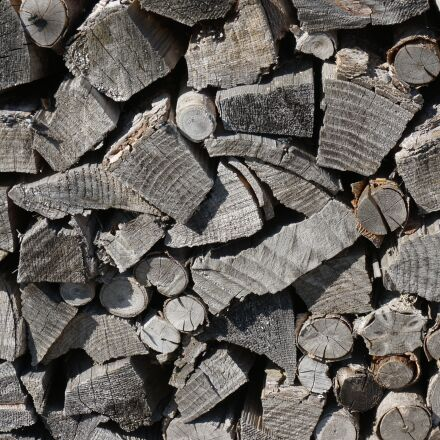 wood, alps, nature, Sony NEX-6