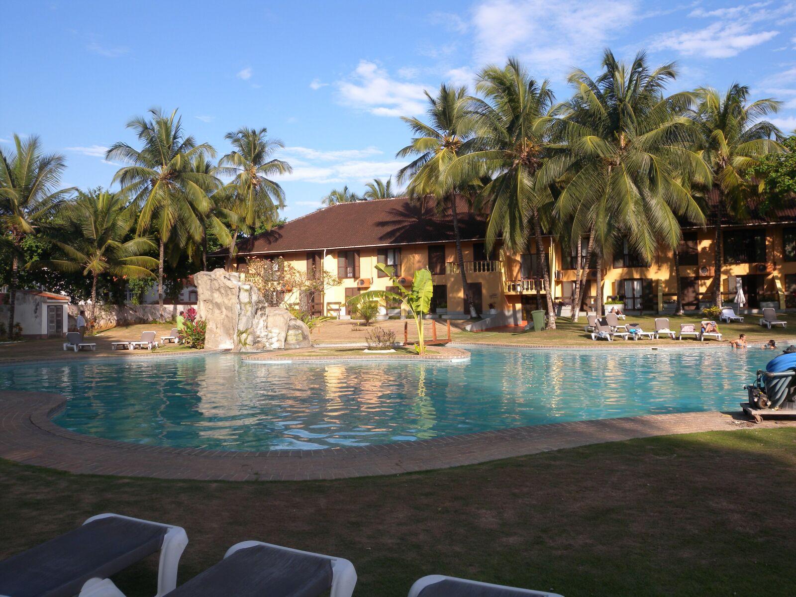 hotel, miramar by pestana
