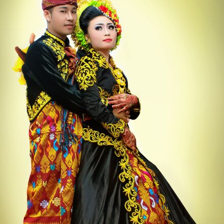 wedding, pose, dress, Canon EOS 600D