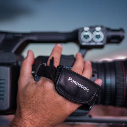 camera, video, camera, Sony ILCE-7RM2