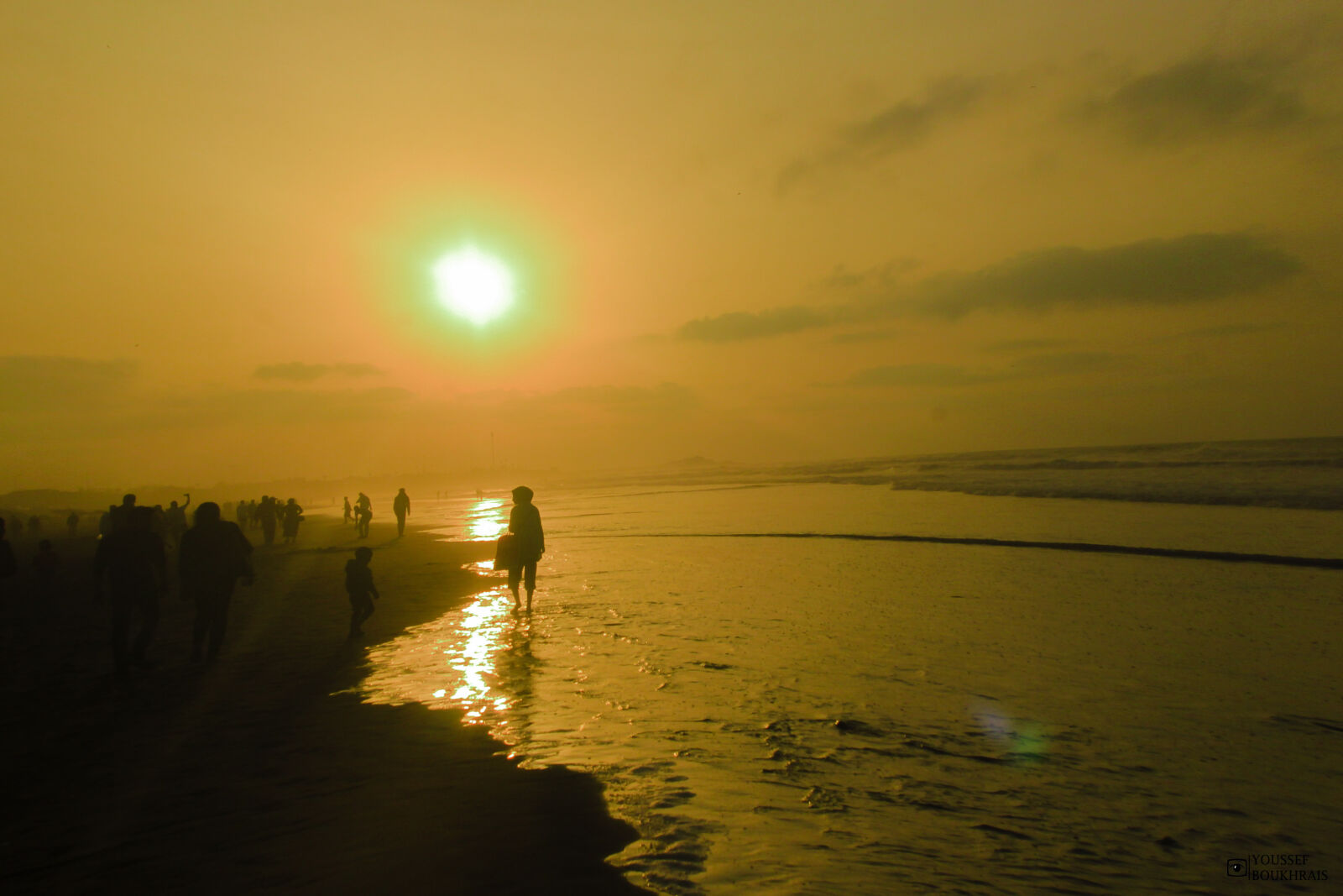 "Canon EOS 550D (EOS Rebel T2i / EOS Kiss X4) sample photo. ""Orange, sky, wallpaper"" photography"