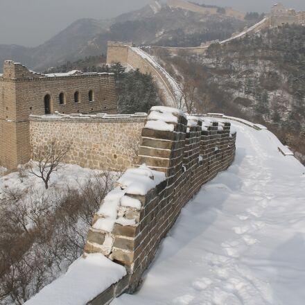 winter, snow, tourism, Canon EOS 1100D