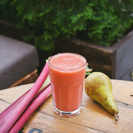 food, wood, drink, glass, Canon EOS 60D