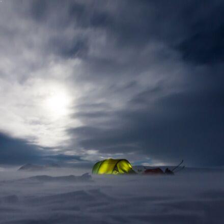 adventure, camp, camping, Canon EOS 5D MARK II