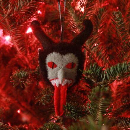 christmas, christmas, tree, holiday, Canon EOS 60D