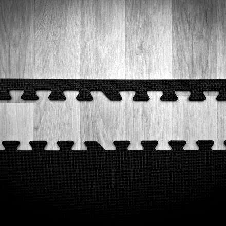 black, bw, floor, home, Nikon D300S