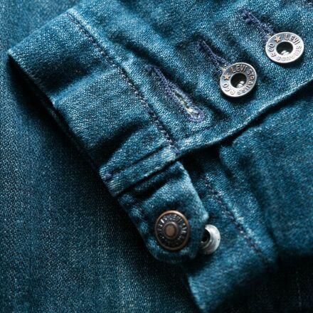 denim, clothing, sleeves, Fujifilm X-E1