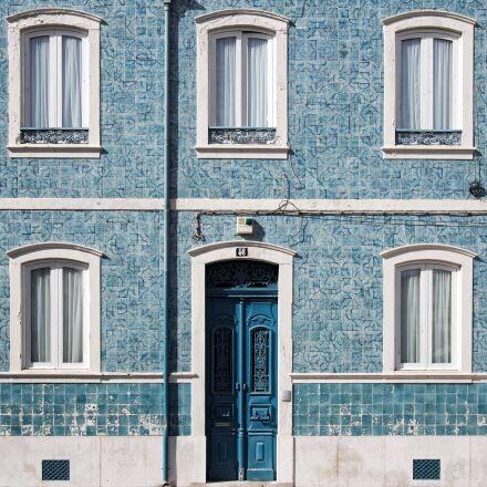 architecture, building, door, Olympus E-M5