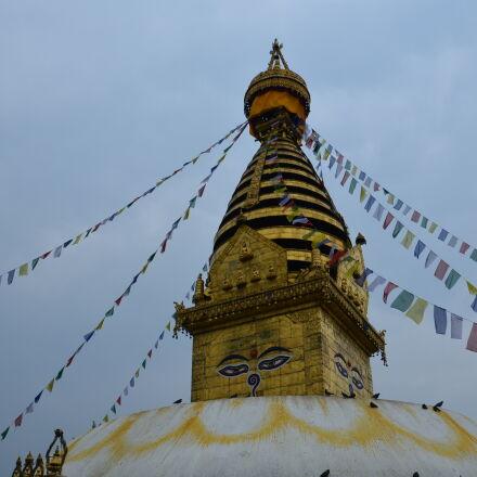 nepal, Nikon D5100