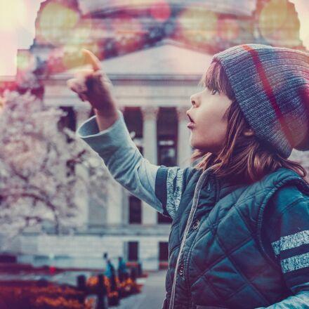 boy, child, kid, Canon EOS REBEL T6I