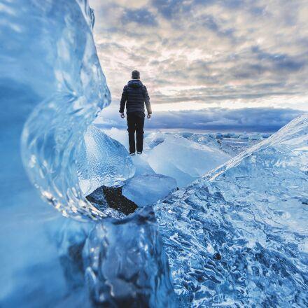 adventure, cold, frozen, Canon EOS 5DS R
